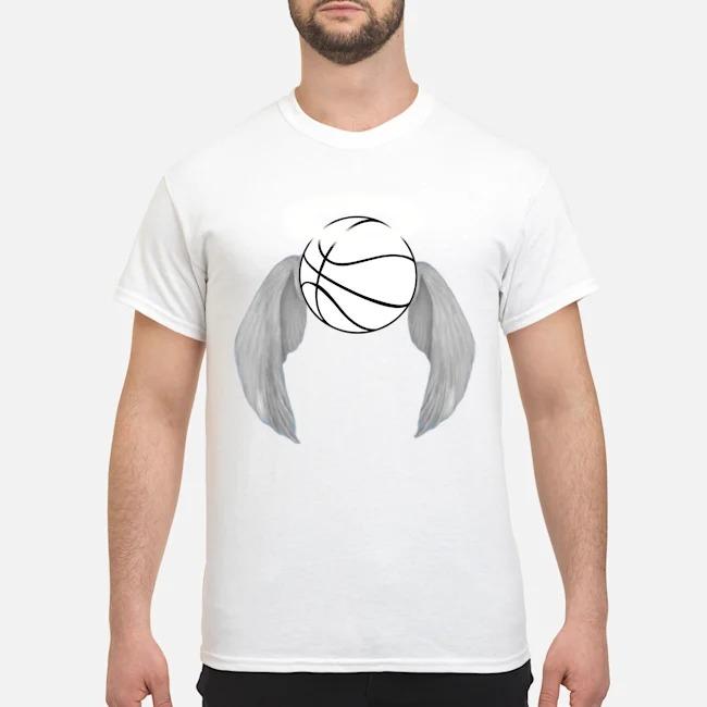 https://kingtees.shop/teephotos/2020/02/Basketball-Heaven-Angel-wings-halo-ring-Memorial-Shirt.jpg