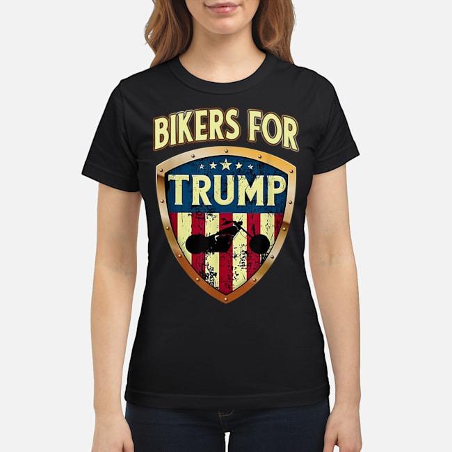 https://kingtees.shop/teephotos/2020/02/Bikers-for-Trump-2020-Motorcycle-Ladies.jpg