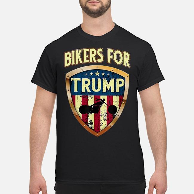 https://kingtees.shop/teephotos/2020/02/Bikers-for-Trump-2020-Motorcycle-Shirt.jpg