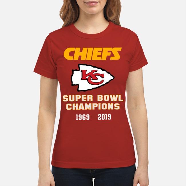 https://kingtees.shop/teephotos/2020/02/Chiefs-2-Time-Super-Bowl-Champs-1969-2019-Ladies.jpg