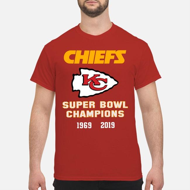 https://kingtees.shop/teephotos/2020/02/Chiefs-2-Time-Super-Bowl-Champs-1969-2019-Shirt.jpg