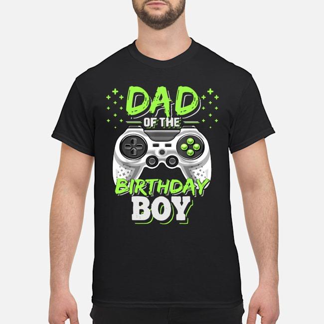 https://kingtees.shop/teephotos/2020/02/Dad-of-the-Birthday-Boy-Matching-Video-Gamer-Birthday-Party-Shirt.jpg