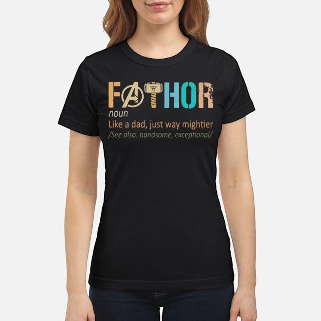 https://kingtees.shop/teephotos/2020/02/Fathor-Avengers-Noun-Like-A-Dad-Just-Way-Mightier-Vintage-Ladies.jpg