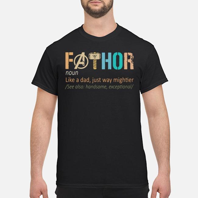 https://kingtees.shop/teephotos/2020/02/Fathor-Avengers-Noun-Like-A-Dad-Just-Way-Mightier-Vintage-Shirt.jpg