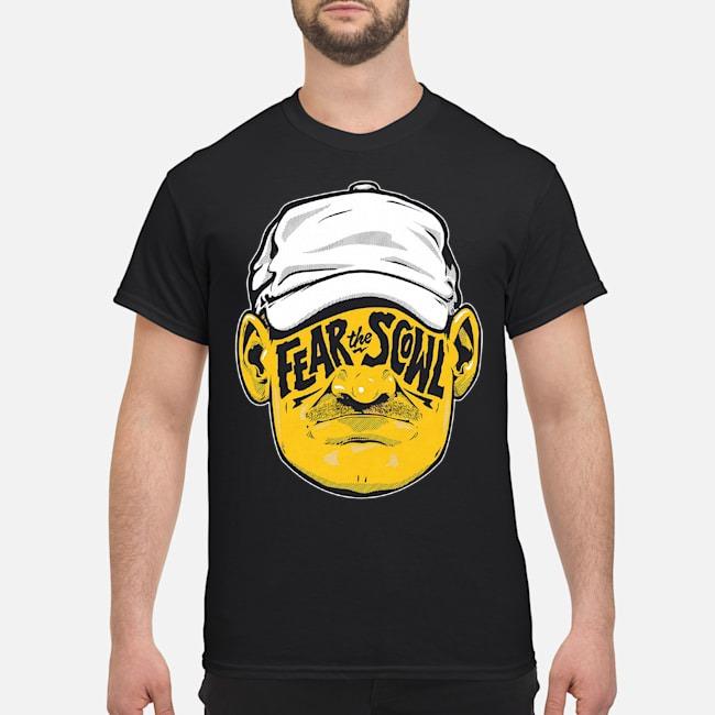 https://kingtees.shop/teephotos/2020/02/Fear-The-Scowl-Shirt.jpg
