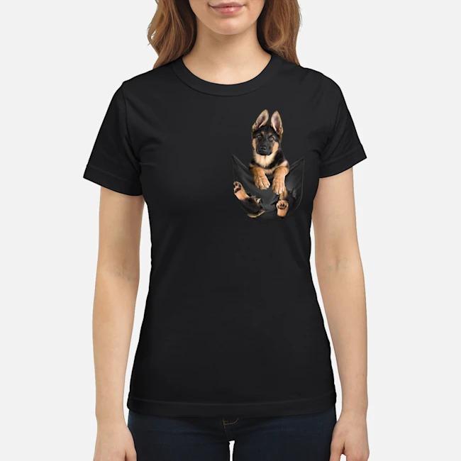 https://kingtees.shop/teephotos/2020/02/German-Shepherd-In-Pocket-Ladies.jpg