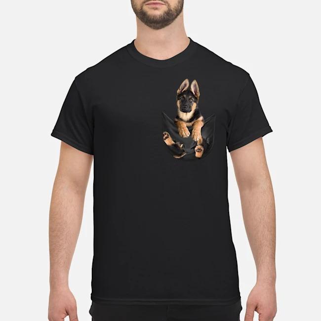https://kingtees.shop/teephotos/2020/02/German-Shepherd-In-Pocket-Shirt.jpg