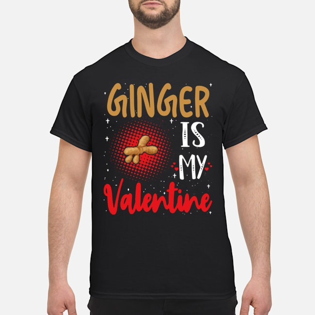 https://kingtees.shop/teephotos/2020/02/Ginger-Is-My-Valentine-Ginger-Lover-Valentines-Day-Shirt.jpg