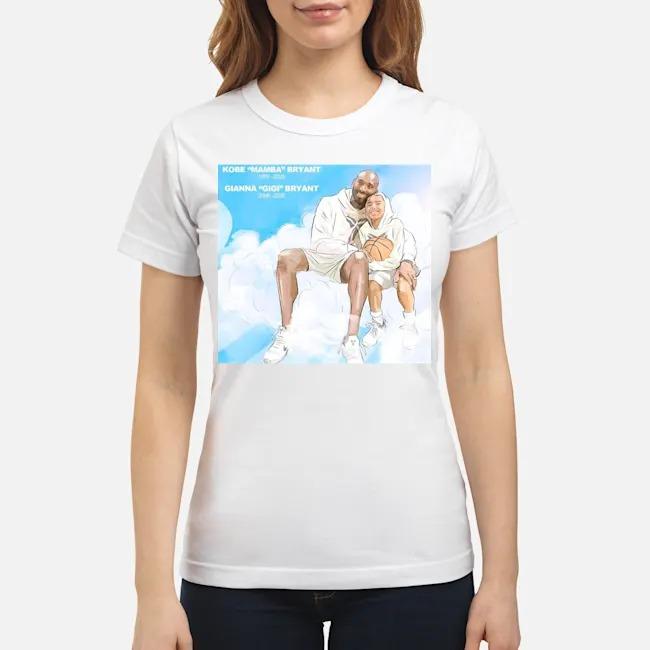https://kingtees.shop/teephotos/2020/02/Goodbey-Kobe-and-Gianna-We-Love-You-Forever-Ladies.jpg