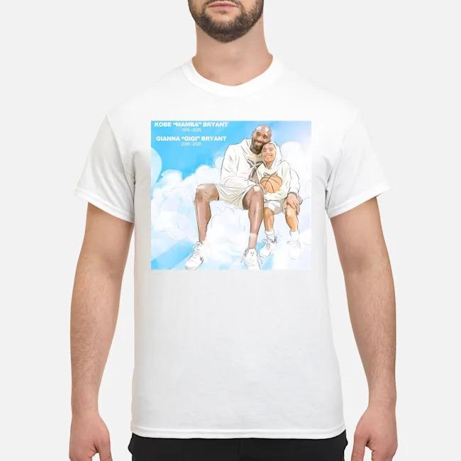 https://kingtees.shop/teephotos/2020/02/Goodbey-Kobe-and-Gianna-We-Love-You-Forever-Shirt.jpg