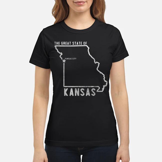 https://kingtees.shop/teephotos/2020/02/Great-State-Of-Kansas-Map-Trump-Ladies.jpg