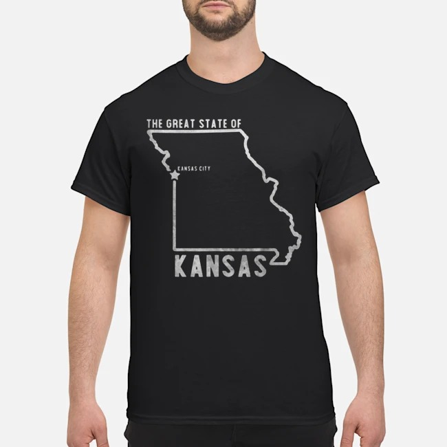 https://kingtees.shop/teephotos/2020/02/Great-State-Of-Kansas-Map-Trump-Shirt.jpg