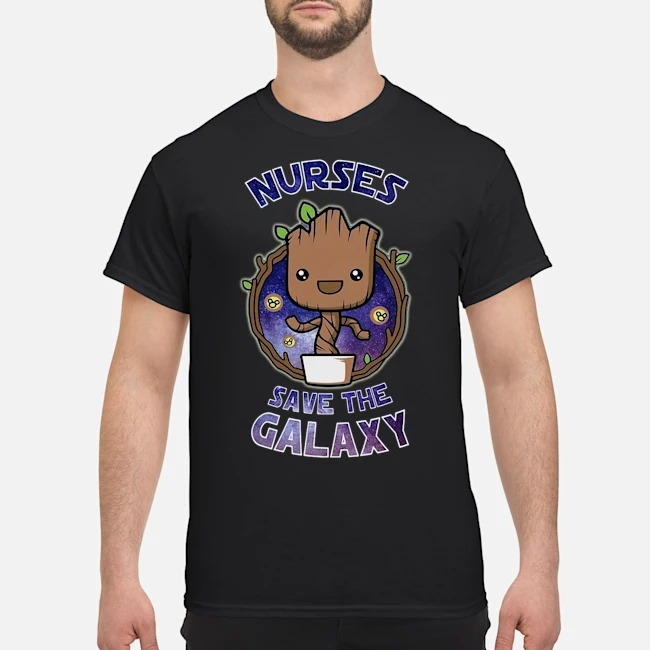 https://kingtees.shop/teephotos/2020/02/Groot-Nurses-Save-The-Galaxy-Shirt.jpg