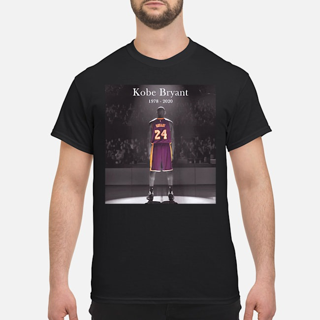 https://kingtees.shop/teephotos/2020/02/In-Memorial-Kobe-Bryant-clothing-shirt.jpg