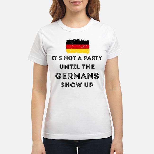 https://kingtees.shop/teephotos/2020/02/Its-not-a-party-until-the-Germans-show-up-Ladies.jpg