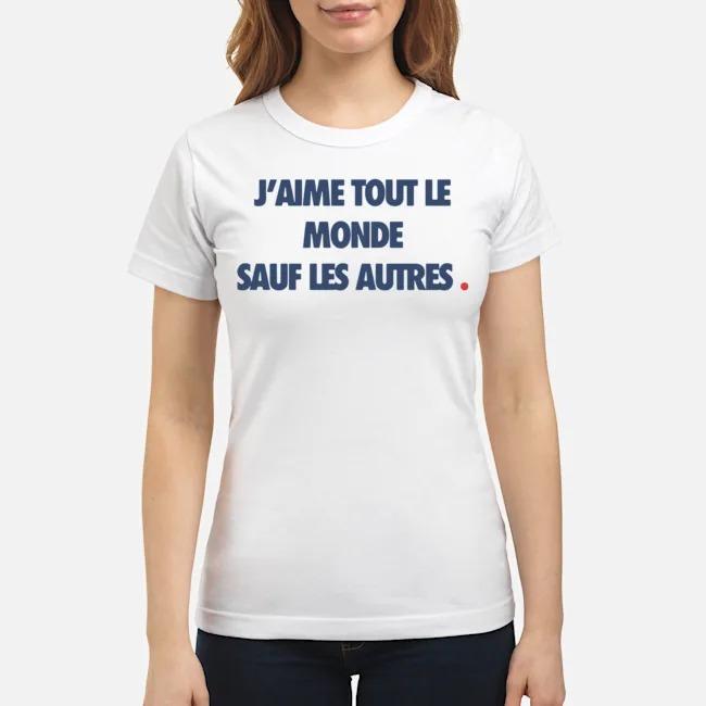 https://kingtees.shop/teephotos/2020/02/Jaime-tout-le-monde-sauf-les-autres-Ladies.jpg