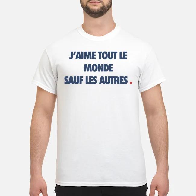 https://kingtees.shop/teephotos/2020/02/Jaime-tout-le-monde-sauf-les-autres-shirt.jpg
