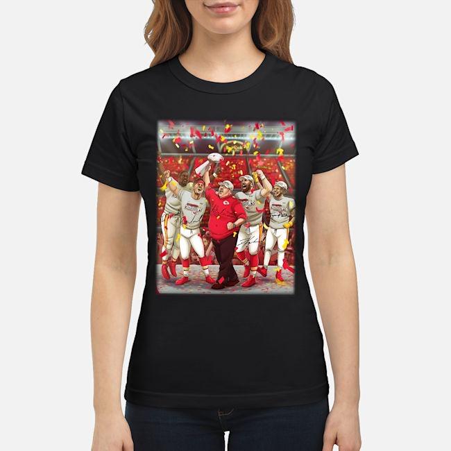 https://kingtees.shop/teephotos/2020/02/Kansas-City-Chiefs-Campeones-Del-Super-Bowl-54-Ladies.jpg