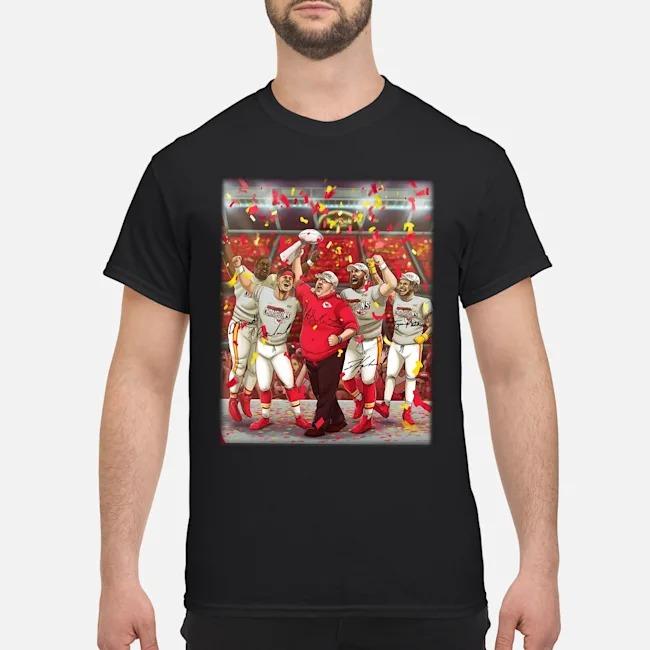https://kingtees.shop/teephotos/2020/02/Kansas-City-Chiefs-Campeones-Del-Super-Bowl-54-Shirt.jpg