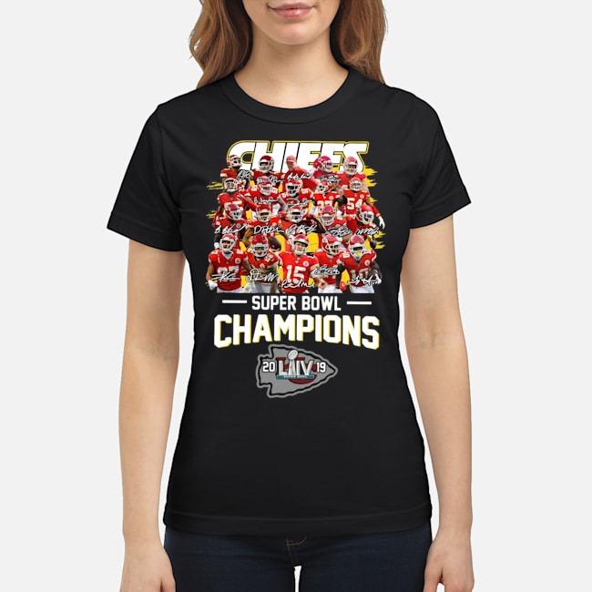 https://kingtees.shop/teephotos/2020/02/Kansas-City-Chiefs-Champions-20-Super-Bowl-Signatures-Ladies.jpg