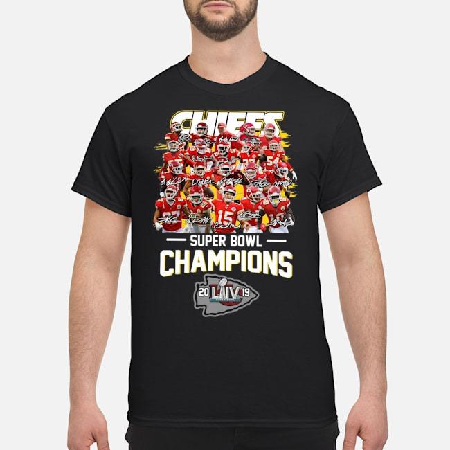 https://kingtees.shop/teephotos/2020/02/Kansas-City-Chiefs-Champions-20-Super-Bowl-Signatures-Shirt.jpg