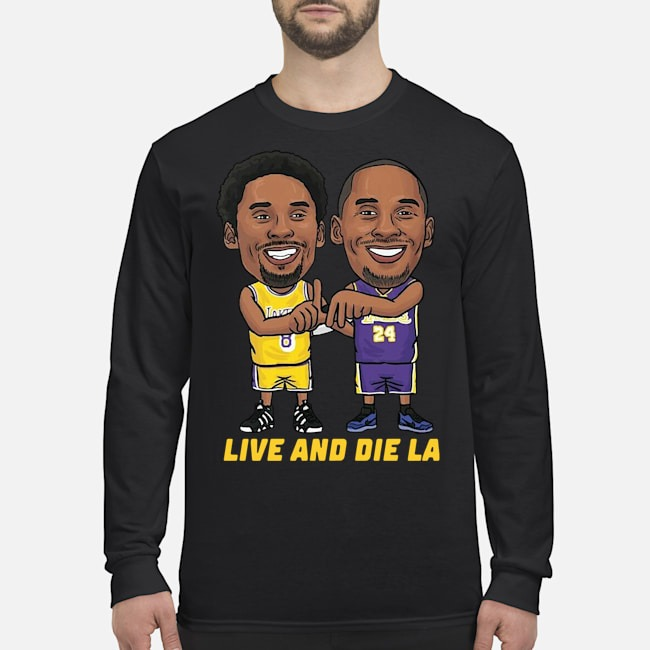 https://kingtees.shop/teephotos/2020/02/Kobe-Bryant-Live-And-Die-La-NBA-Los-Angeles-Lakers-Long-Sleeved-T-Shirt.jpg