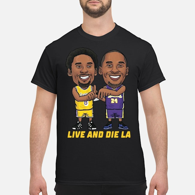 https://kingtees.shop/teephotos/2020/02/Kobe-Bryant-Live-And-Die-La-NBA-Los-Angeles-Lakers-Shirt.jpg