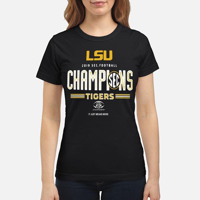 https://kingtees.shop/teephotos/2020/02/LSU-Tigers-Shirt-Football-Champions-Locker-Room-Ladies.jpg