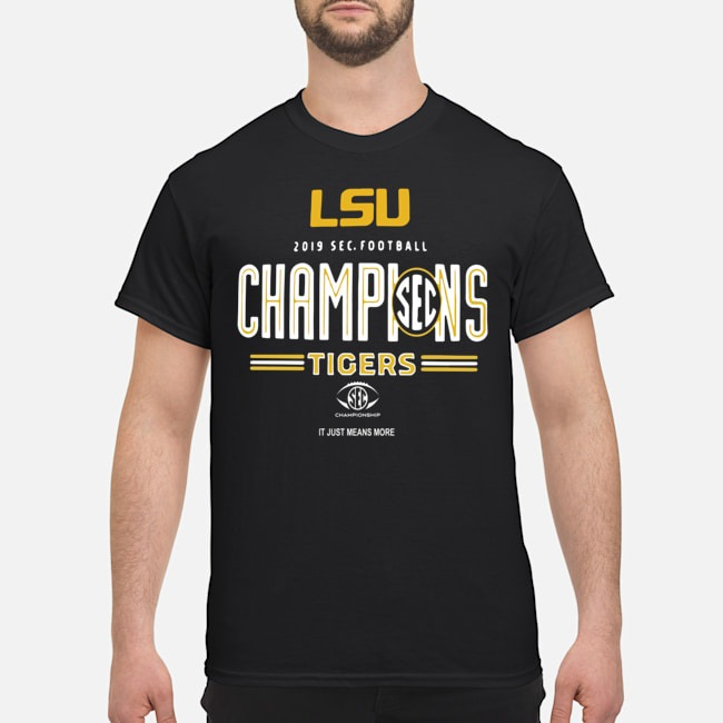 https://kingtees.shop/teephotos/2020/02/LSU-Tigers-Shirt-Football-Champions-Locker-Room-Shirt.jpg