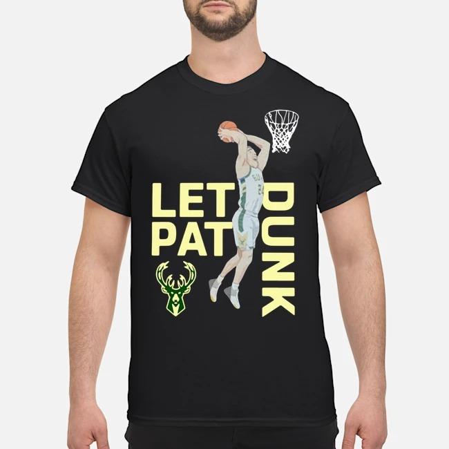 https://kingtees.shop/teephotos/2020/02/Let-Pat-Drunk-Shirt.jpg