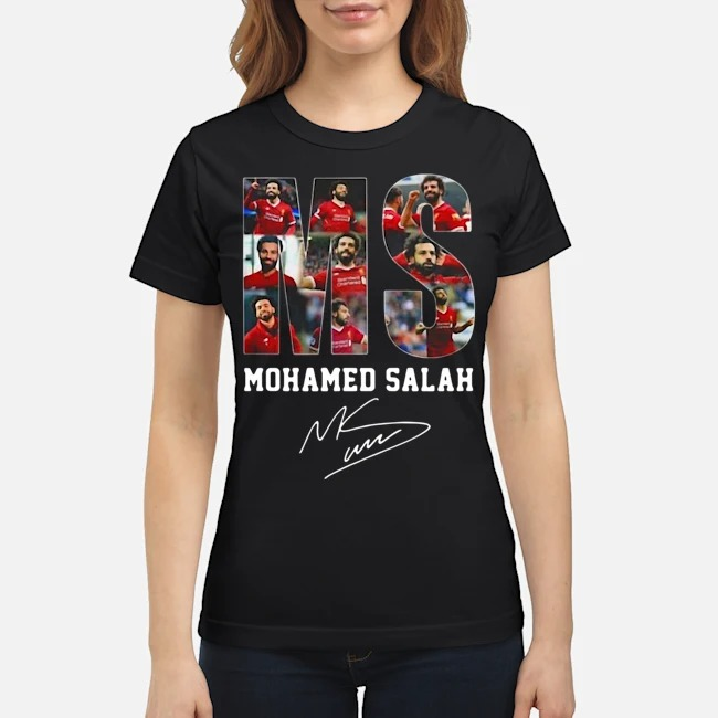 https://kingtees.shop/teephotos/2020/02/MS-Mohamed-Salah-Signatures-Ladies.jpg