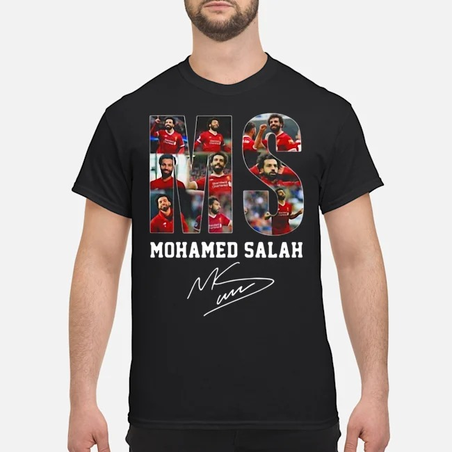 https://kingtees.shop/teephotos/2020/02/MS-Mohamed-Salah-Signatures-Shirt.jpg