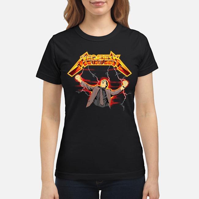 https://kingtees.shop/teephotos/2020/02/Megadeth-Metallica-Ladies.jpg