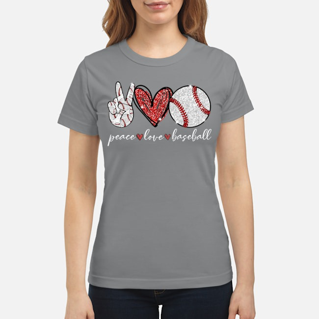 https://kingtees.shop/teephotos/2020/02/Peace-Love-Baseball-Ladies.jpg