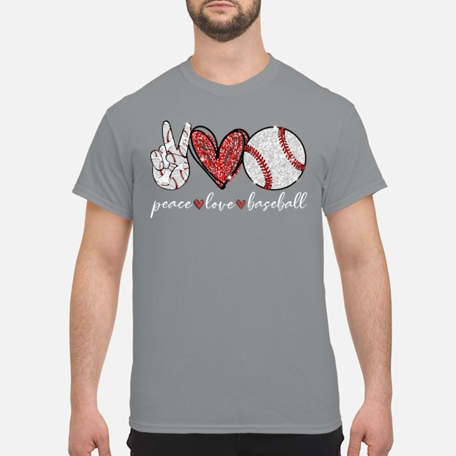 https://kingtees.shop/teephotos/2020/02/Peace-Love-Baseball-Shirt.jpg
