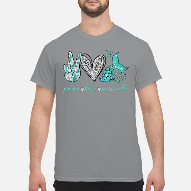 https://kingtees.shop/teephotos/2020/02/Peace-love-Mermaids-Shirt.jpg