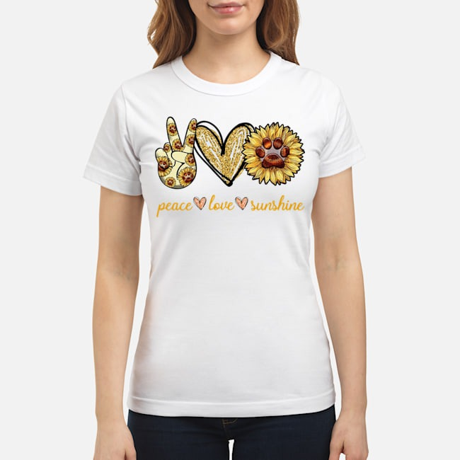 https://kingtees.shop/teephotos/2020/02/Peace-love-sunshine-Ladies.jpg