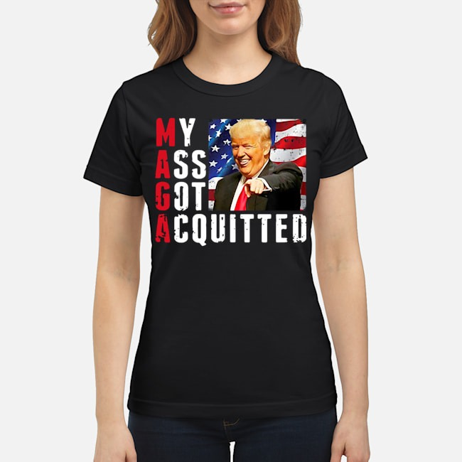 https://kingtees.shop/teephotos/2020/02/President-Trump-Acquitted-Funny-My-Ass-Got-Acquitted-Apparel-For-Ladies.jpg
