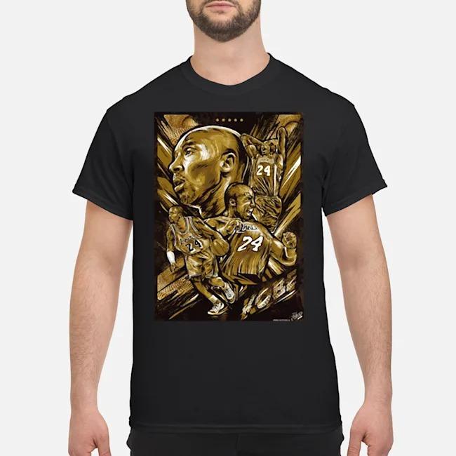 https://kingtees.shop/teephotos/2020/02/RIP-Kobe-Legendary-Mamba-Tee-Shirt.jpg