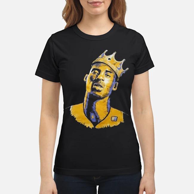 https://kingtees.shop/teephotos/2020/02/Rip-Kobe-King-Ladies.jpg