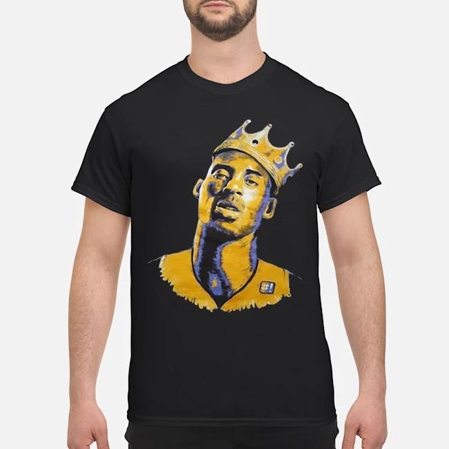 https://kingtees.shop/teephotos/2020/02/Rip-Kobe-King-Shirt.jpg