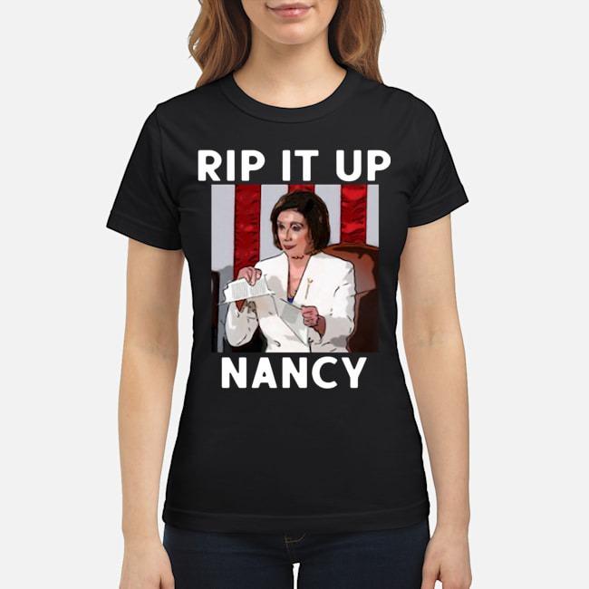 https://kingtees.shop/teephotos/2020/02/Rip-it-up-Nancy-Shirt-Nancy-Pelosi-Official-Ladies.jpg