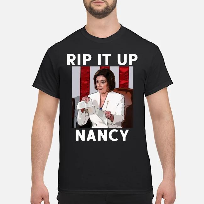 https://kingtees.shop/teephotos/2020/02/Rip-it-up-Nancy-Shirt-Nancy-Pelosi-Official-Shirt.jpg