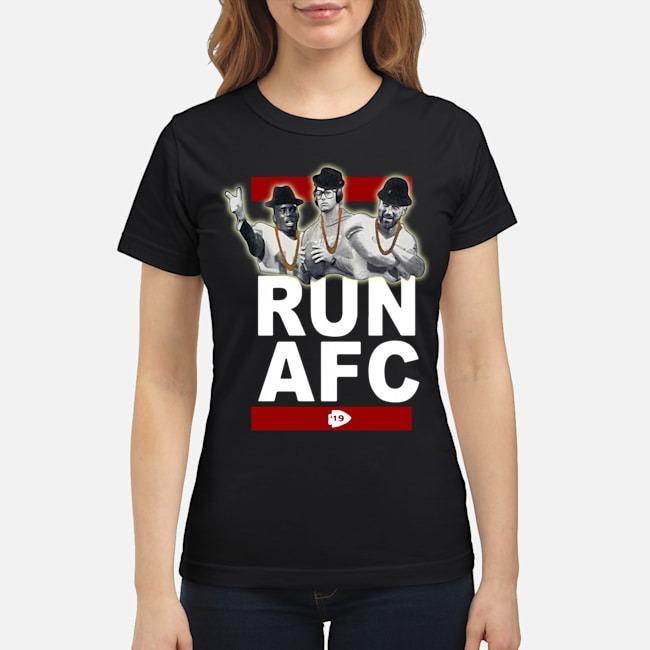 https://kingtees.shop/teephotos/2020/02/Run-Afc-Shirt-Patrick-Mahomes-And-Travis-Kelce-%E2%80%93-Kansas-City-Chiefs-For-Ladies.jpg