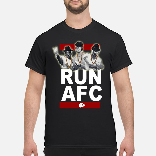 https://kingtees.shop/teephotos/2020/02/Run-Afc-Shirt-Patrick-Mahomes-And-Travis-Kelce-%E2%80%93-Kansas-City-Chiefs-For-Shirt.jpg