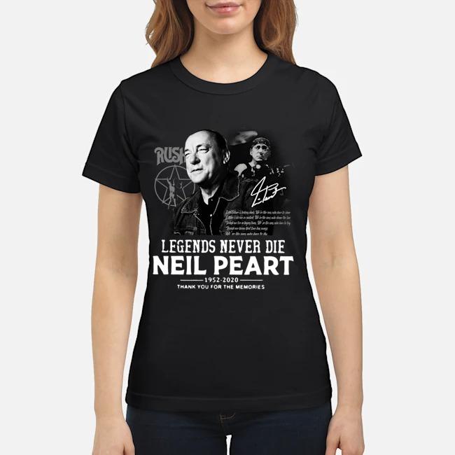 https://kingtees.shop/teephotos/2020/02/Rush-legends-never-die-Neil-Peart-1952-2020-thank-you-for-the-memories-Ladies.jpg