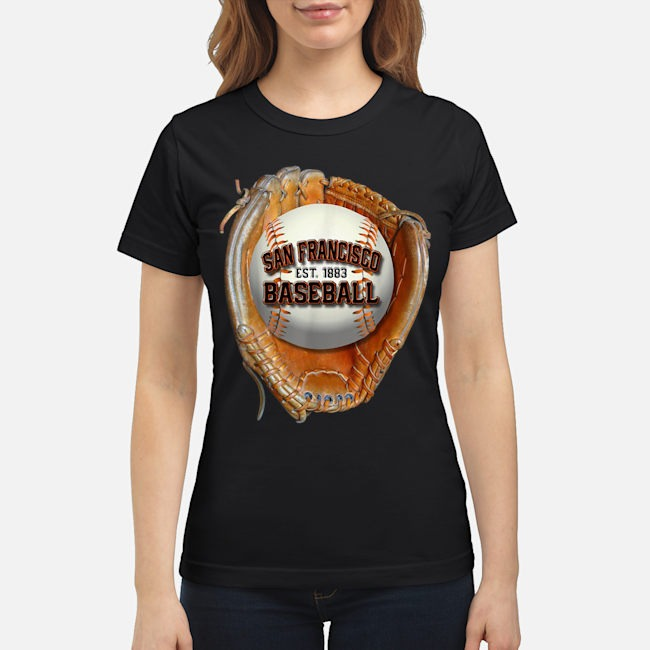 https://kingtees.shop/teephotos/2020/02/San-Francisco-Baseball-2020-Ladies.jpg