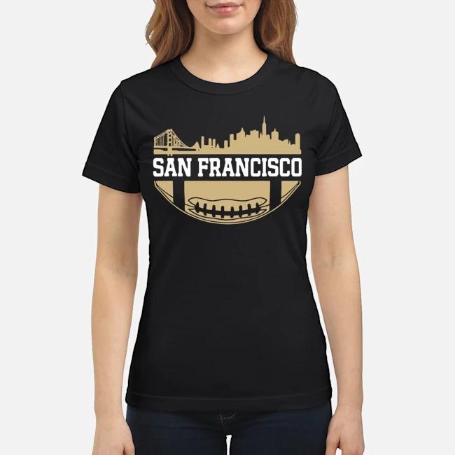 https://kingtees.shop/teephotos/2020/02/San-Francisco-Football-The-City-Vintage-Skyline-Ladies.jpg