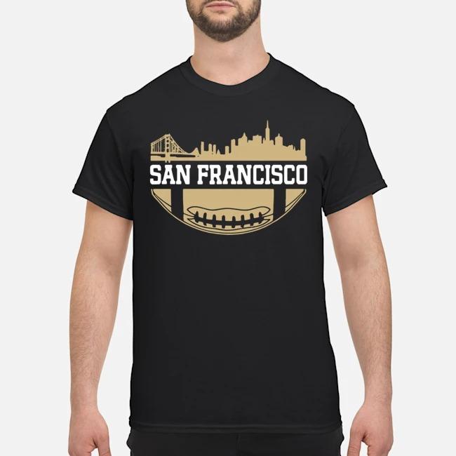 https://kingtees.shop/teephotos/2020/02/San-Francisco-Football-The-City-Vintage-Skyline-Shirt.jpg