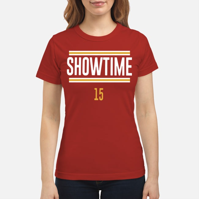 https://kingtees.shop/teephotos/2020/02/Showtime-15-Patrick-Mahomes-Ladies.jpg